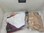 Những điều cần biết về đồ lót nữ đẹp bằng chất liệu cotton