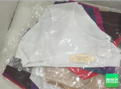 Những Điều Cần Biết Về Đồ Lót Nữ Đẹp Bằng Cotton