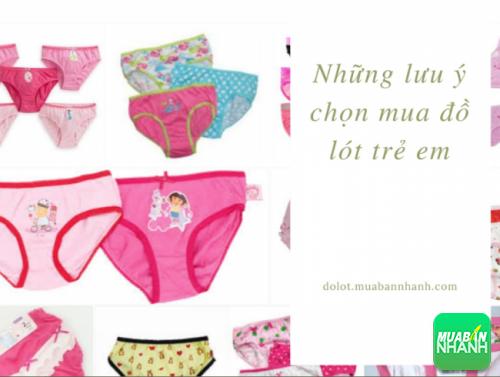 http://dolot.muasamnhanh.com/co-nen-cho-be-trai-mac-do-lot-som-hay-khong-16.html